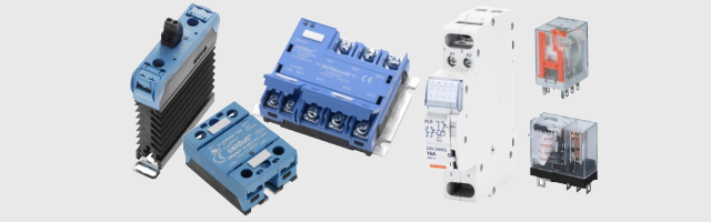 EIC NZ - Suppliers of Quality Electrical Components in New Zealand