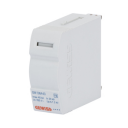 GEWISS 90AM LST SURGE PROTECT ACCESSORY - SPARE CARTRIDGE TYPE 2 40kA 400V NEUTRAL