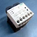 OVERCURRENT RELAY, 2PH SENSING, SHEAR-PIN, DEFINITE, 3 - 30A, CONTROL 24-240VAC/DC (Replaces E0SS 302)
