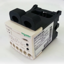 OVERCURRENT RELAY, 2PH SENSING, SHEAR-PIN, DEFINITE, 6 - 60A, CONTROL 24-240VAC/DC (Replaces E0SS 602)