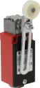BERNSTEIN GC LIMIT SWITCH SIDE ROTARY - TURRET WITH ADJ ARM 27-81.5mm LONG, 1NC/1NO SLOW