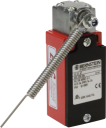 BERNSTEIN GC LIMIT SWITCH SIDE ROTARY - TURRET WITH WOBBLE STICK 144mm LONG, NC/NO SLOW