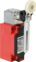 BERNSTEIN ENK LIMIT SWITCH SIDE ROTARY - TURRET WITH ADJ ARM 27-81mm LONG, 1NC/1NO SNAP