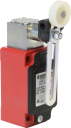BERNSTEIN ENM2 LIMIT SWITCH SIDE ROTARY - TURRET WITH ADJ ARM 27-81.5mm LONG, 1NC/1NO SLOW