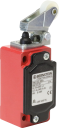 BERNSTEIN ENM2 LIMIT SWITCH TOP PUSH - ADJ ROLLER LEVER TYPE, ROLLER Ø20mm, 1NC/1NO SNAP
