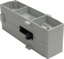GHISALBA MECHANICAL INTERLOCK, HORIZONTAL - FOR CONTACTOR GH15MN,NN..TN