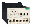 OVERCURRENT RELAY, 3PH SENSING, COMPACT, DEFINITE, 0.5-6A, 24-240V AC/DC ( Replaces EODS3 052 )