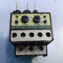 OVERCURRENT RELAY, 2PH SENSING, QUICK CONN, DEFINITE, 0.3 - 2A, 180-250VAC *** WHILE STOCKS LAST ***