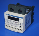 OVERCURRENT RELAY, 2PH SENSING, SHEAR-PIN w/DISPLAY, DEFINITE, 0.5-6A, 24VAC/DC ( While Stocks Last - Upgraded by EOCRSSD-05S )
