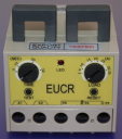 UNDERCURRENT RELAY, 2PH SENSING, 3 - 30A, 230VAC ( While stocks last - Upgraded by EUCR-30S )