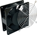 CVS FAN 4 230VAC 50/60Hz - 120 x 120 x 38mm