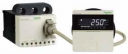 DIGITAL CURRENT RELAY, 3PH SENSING, w/REM DISP, WINDOW TYPE, 0.5 - 60A, 100-240VAC/DC (Requires EOCR-RJ45/x Cable)
