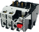 GHISALBA THERMAL OVERLOAD RELAY 4 - 6A (Suit Mini Contactors only - replaces RTD23 Series)