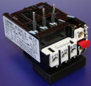 GHISALBA THERMAL OVERLOAD RELAY 0.4 - 0.6 (Suit Mini & GH15BN-FT Contactors) ***END OF LINE PRODUCT - while stocks last***