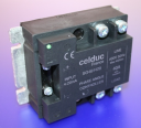 CELDUC SSR PHASE ANGLE CONTROLLER 4-20mA 400V 40A *** END OF LINE PRODUCT - while stocks last ***