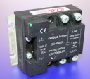 CELDUC SSR PHASE ANGLE CONTROLLER 0-10VDC 400V 110A *** END OF LINE PRODUCT - while stocks last ***