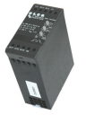 ELCO SSR SOFT STARTER/CONTROLLER 400VAC 7.5kW 15A CONTROL: 24-415VAC/DC WITH IN-BUILT BYPASS RELAYS