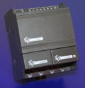 SUPER RELAY W/OUT LCD 100-240Vac, IN= 8PT AC / OUT= 4PT RELAY, w/R-TIME CLOCK