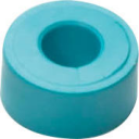 GROMMET 1 HOLE CABLE NUT D5.0-6.5MM IP68