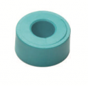 GROMMET 1 HOLE 2.5-3.5MM DIA IP68