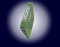 ELCO SIGNAL CONDITIONER RTD, TC, mA, mV, V, Res,  Pot. OUT V, mA  ISOLATED *** END OF LINE PRODUCT - while stocks last ***