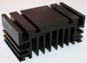 CELDUC HEATSINK - 2.1°C/W 96L x 55W x 41H, SCREW MOUNT FOR FOR SC/SO RELAYS