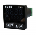 ELCO DISPLAY & PROGRAMMER FOR ELK22MS CONTROLLER