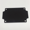BERNSTEIN CT-80 ENCLOSURE MOUNTING PLATE