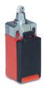 BERNSTEIN IN65 LIMIT SWITCH TOP PUSH - TURRET WITH ROLLER PLUNGER Ø10mm, 1NC/1NO SLOW