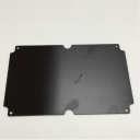 BERNSTEIN CT-84/86 ENCLOSURE MOUNTING PLATE