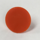 TER MIKE/VICTOR DISC INSERT - ORANGE