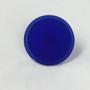 TER MIKE/VICTOR DISC INSERT - BLUE