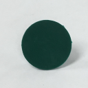 TER MIKE/VICTOR DISC INSERT - GREEN