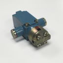 TER LIMIT SW PART - OPERATOR HEAD ONLY FOR PF26755100