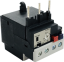 GHISALBA THERMAL OVERLOAD RELAY 17.5 - 21.5A ***END OF LINE PRODUCT - while stocks last***