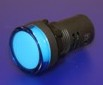 22mm LED Indicator Lights thumbnail